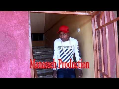 Feloh Subembe Official Jano