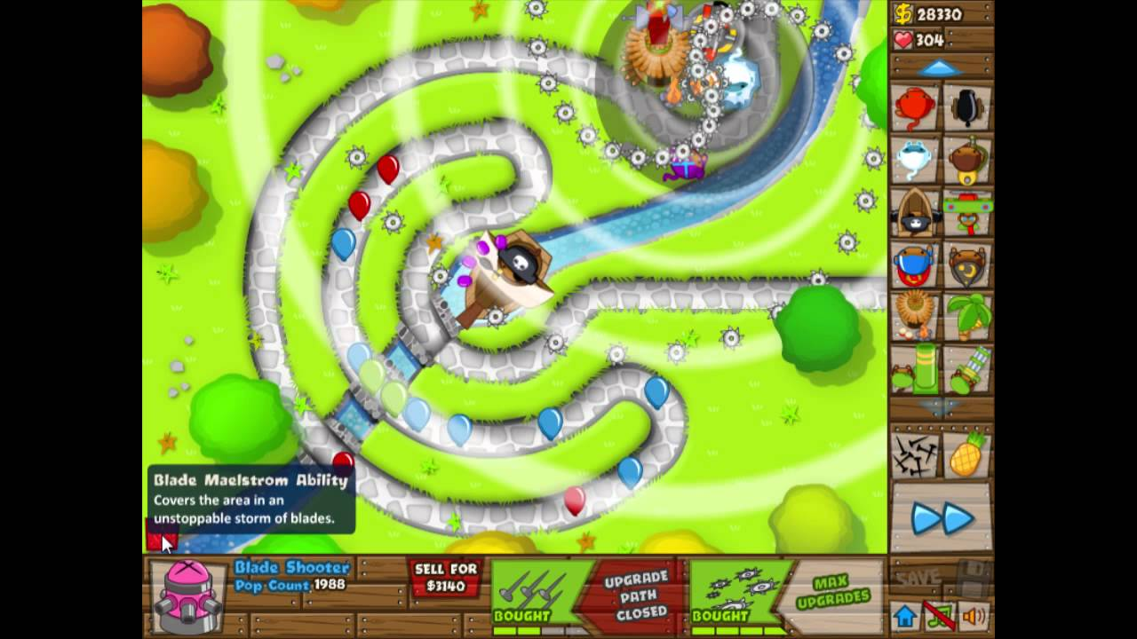 Bloons tower defense not blocked bloons tower defense 4 not blocked at