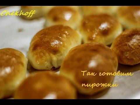 Ресторан русской кухни Chekhoff на Пхукете