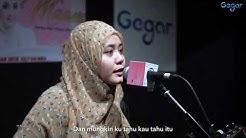 Najwa Latif - Jauh