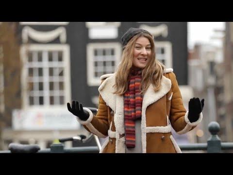 «Жизнь других» на Первом канале | Анонс Амстердам (+18)