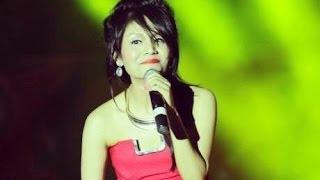 Singer Sonu Kakkar Live Performance London Thumakda
