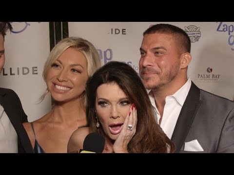Why 'Vanderpump Rules' Season 6 Will Be the Best Yet! The Cast Spills Secrets (Exclusive)