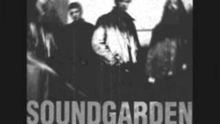 Soundgarden- Birth Ritual