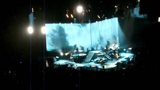 Linkin Park Live Köln Slot