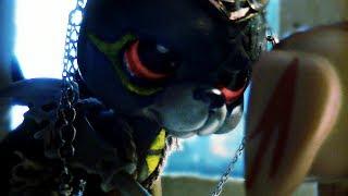 Littlest Pet Shop:꧁ℑɲ˅ɨţɨɲǥ ℰ˅ɨℓ꧂(Episode #18 Souls Unclean)