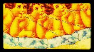 The Cure - The Dream (LYRICS ON SCREEN) 📺