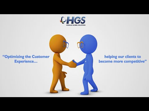 Visionary approach to a Unified Customer Interaction Strategy!