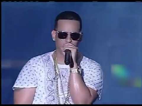 El comienzo de Daddy Yankee (Dj Playero)