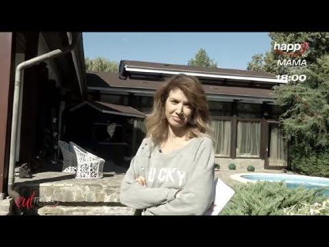 Alina Chivulescu, interviu de excepție: