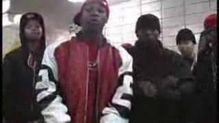 Play Hood Anthem