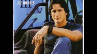 Watch Joe Nichols As Country As She Gets video