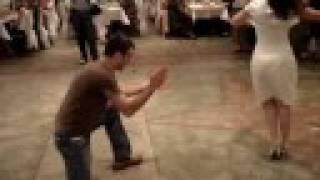 Осетинский танец  / Ossetian dance