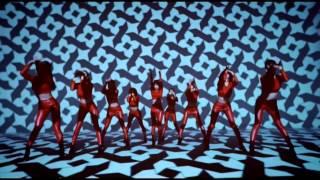 Nine Muses - Glue (Acapella) + 音楽ガッタス - 鳴り始めた恋のBELL (I...