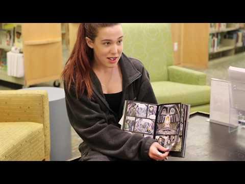 Westwood Public Library Kids Summer Reading Program 2020