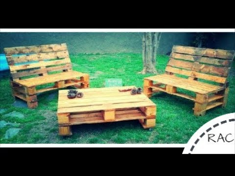 wood craft project ideas recycled pallet wood craft ideas best out of waste 5756