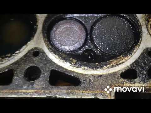 Двигатель троит на холостых а на оборотах нет. В чем причина? Ответ в ролике!