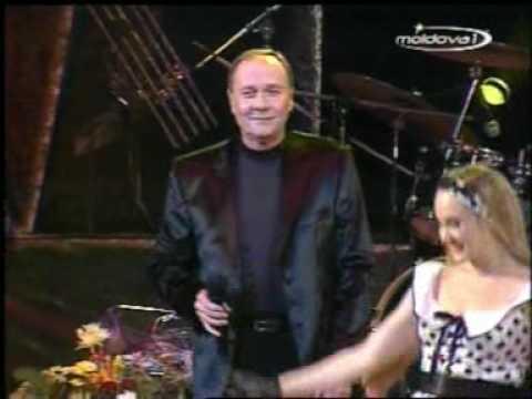 Ian Raiburg-Gandurile mele (live)