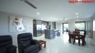 24 Nutmeg St Mount Sheridan Fnq Hot Property