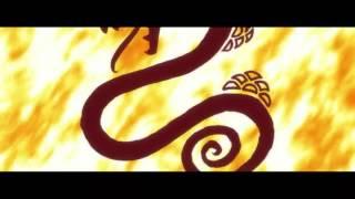 BEN$ON feat Devil [F.A.R.] — рэп про 7 смертных грехов