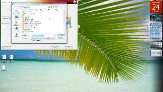 How to Recover Your Windows Vista Password