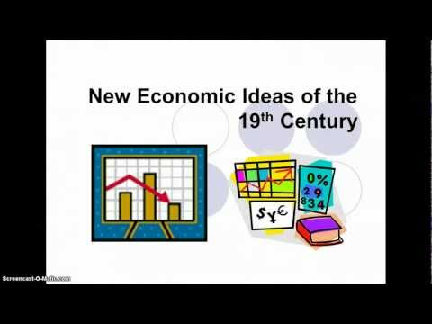 overview of keynesian economics and revolution Chapter 2: the ethical foundations of economics  chapter overview  the idea of justice in ancient economic thought   the keynesian revolution  the is-lm model.