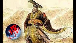 Bí ẩn không lời giải khiến 40 năm chưa ai dám mở nắp quan tài trong lăng mộ Tần Thủy Hoàng (P.2)