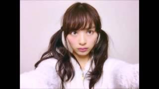 内田理央が「バイブ型の目覚まし」を使っていると発言! 内田理央 検索動画 11