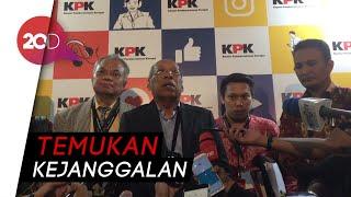 Tim Hukum PDIP Temui Dewas KPK, Lapor Masalah Penggeledahan
