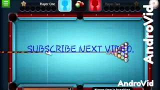 8 Ball Pool Android 3.1.6 Xmodgames. 2015