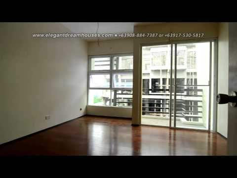 HOUSE FOR SALE IN Cubao Quezon City - Kathleen Place 3