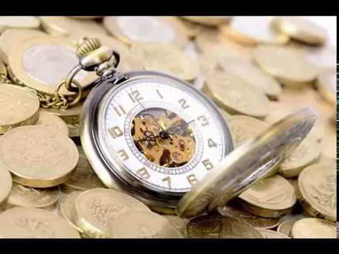 Bank of CA Personal Loans Montage quotes online! from YouTube · Duration:  1 minutes 13 seconds  · 32 views · uploaded on 2/10/2017 · uploaded by rebecca le