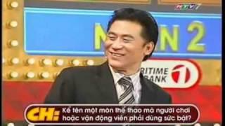Chung Suc Sept  6 2011 Part 2
