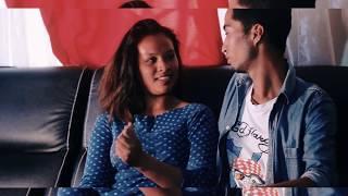 SCAYAH ft FENOHAJA & ALSON -Vonoy ny anarako-