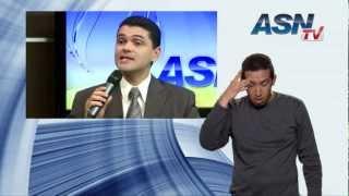 asn tv libras 30 03 2012