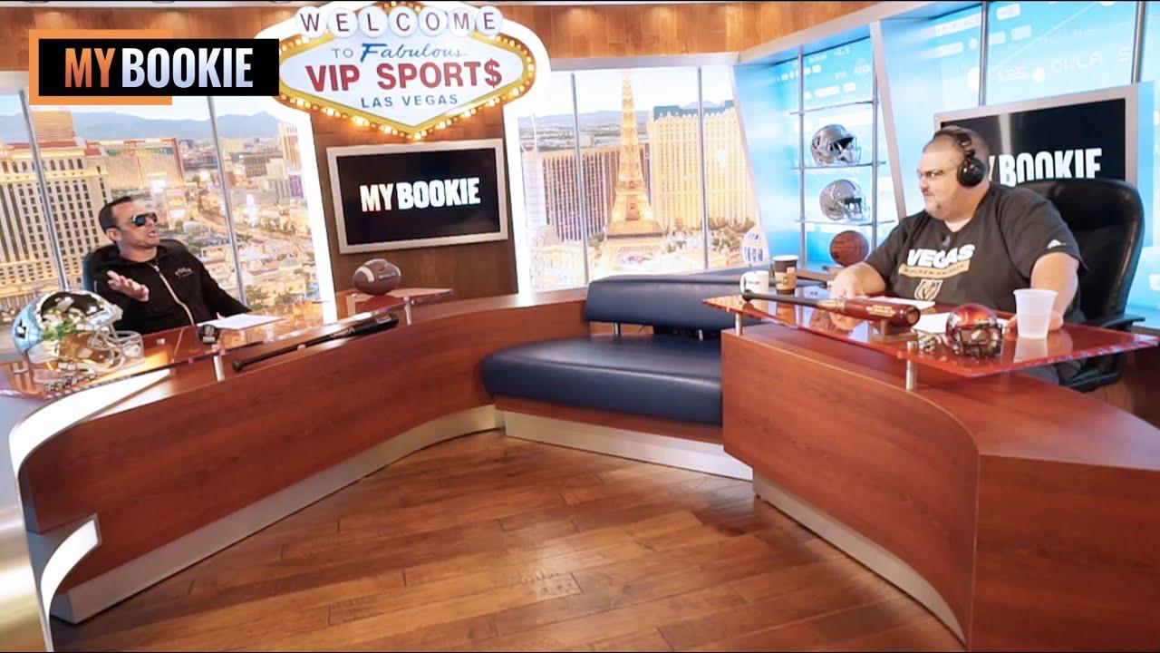 Vip sports betting las vegas sports betting strategies review journal
