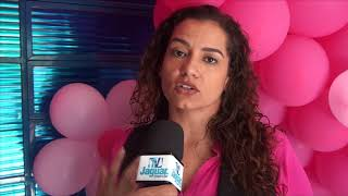 Câncer de mama a importância do diagnóstico precoce