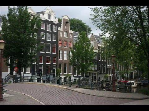 Amsterdam en fotos