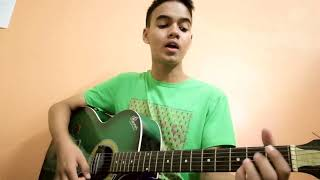 Sushant Kc MAYA MA ACOUSTIC COVER.mp3