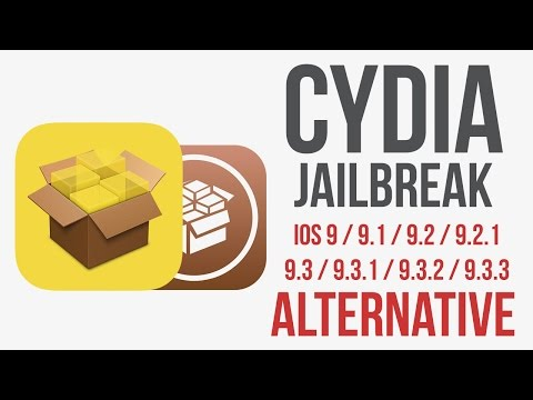 New Cydia Jailbreak Alternative Apps4IPhone IOS 12 1 12 1 1