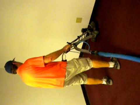 carpet cleaning-LAS VEGAS NV  must see!