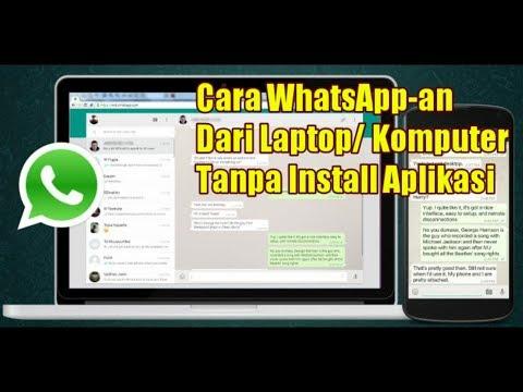 cara-buka-whatsapp-melalui-laptop-atau-komputer