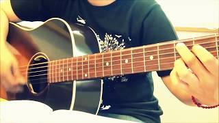 もう何度目かですが、今年も6月に秦くんの「水無月」を 弾き語り練習~♪...