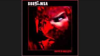 ESSENZA - rock