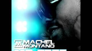 Mr.Fete - Machel Montano 2012 soca HD