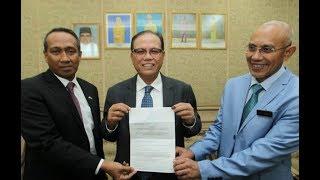 Jan 31 public holiday for Pahang