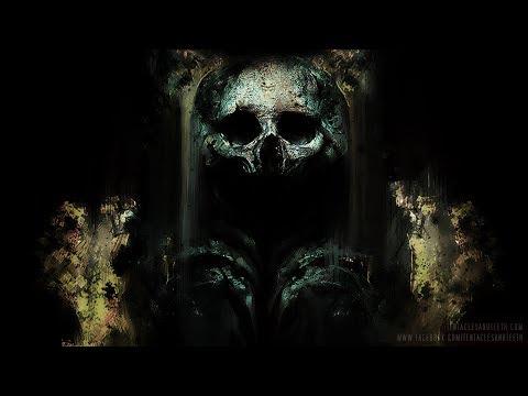 Colossal Trailer Music - Thirteen | Epic Intense Horror Sound Design