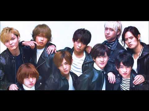 「Remake」 [歌ってみた] Hey! Say! JUMP - ChikuTaku [Cover by Dear9]