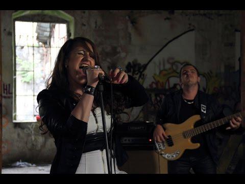 LYBELLULLA - Rock Me Tonight - [Official Clip]