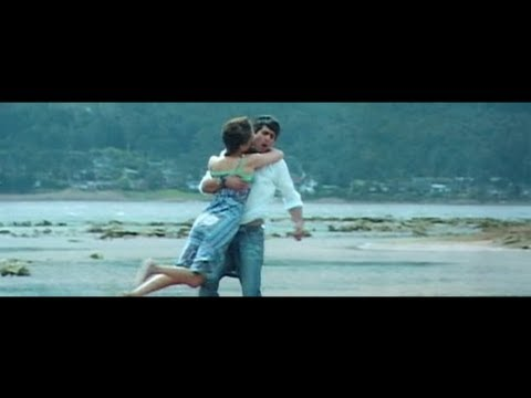 Hum Mar Jayenge (Aashiqui 2) Official Full Video Song (Original) - HQ